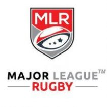 Major League Rugby 2020