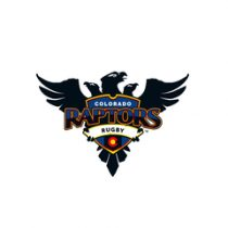 Colorado Raptors logo