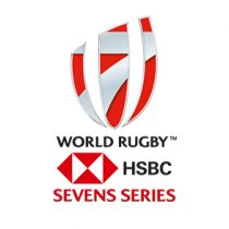 World 7s Logo