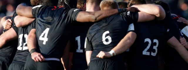 Where Saracens players could end up next season?