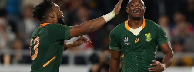 Rankings race kicks off ahead of Rugby World Cup 2023 Pool Draw