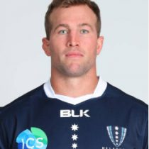 Angus Cottrell Melbourne Rebels