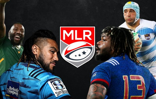 major-league-rugby