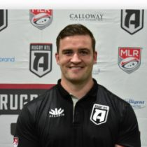 Ross Deacon Rugby ATL
