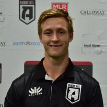 Ryan Nell Rugby ATL