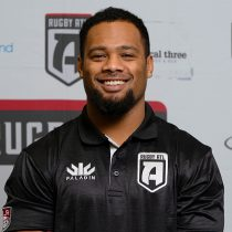 Jeremy Misailegalu Rugby ATL
