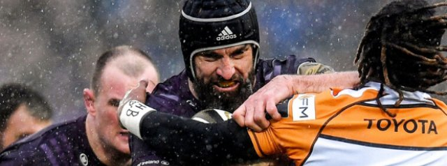 Kings and Cheetahs fall in round 11 of the Pro 14