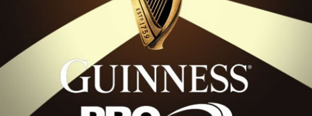 Guinness Pro14 Weekend Round Up