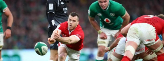 Six Nations Round 3 Preview- Welsh Teams