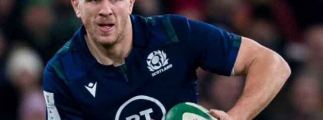 Scottish Teams To Face Italy in Round 3