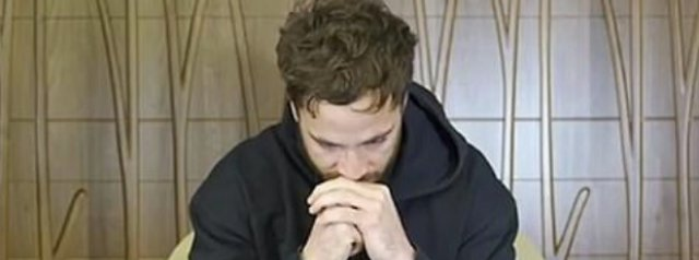 Danny Cipriani reveals he was suicidal at the age of 22 as he shares emotional video after Caroline Flack's death