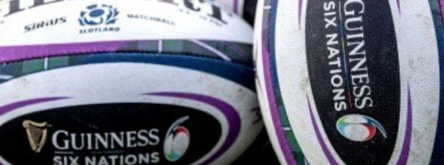 Scotland Women match vs Italy postponed