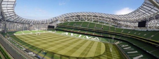 Six Nations games set to go ahead as scheduled