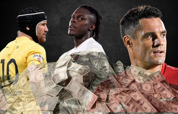 highest-paid-players