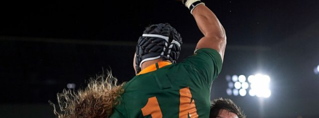 PREDICTED: The Springbok 23 the Lions are likely to face in the first test