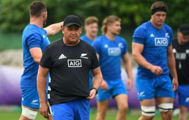 Copy of Perfect size for news-6