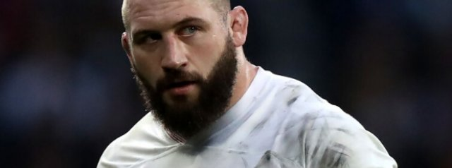 Joe Marler on the verge retiring following 10-week ban