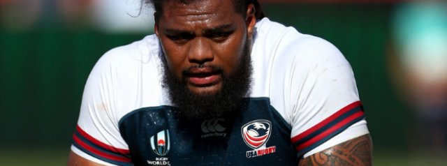 USA Rugby files for bankruptcy