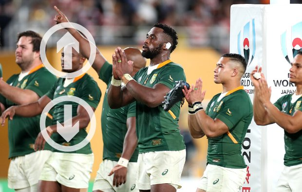 world-rugby-rankings