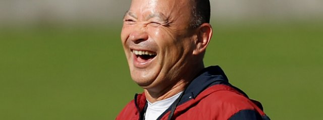 Eddie Jones's Most Memorable, Ridiculous and Controversial Quotes As England Coach