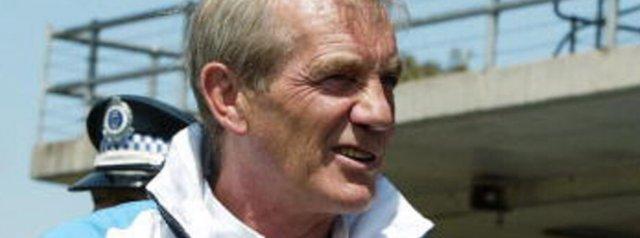 Scotland rugby great Dougie Morgan dies