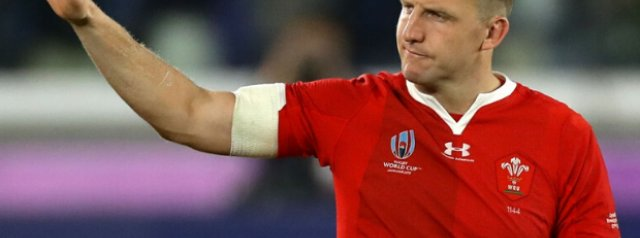 Hadleigh Parkes linked with surprising move