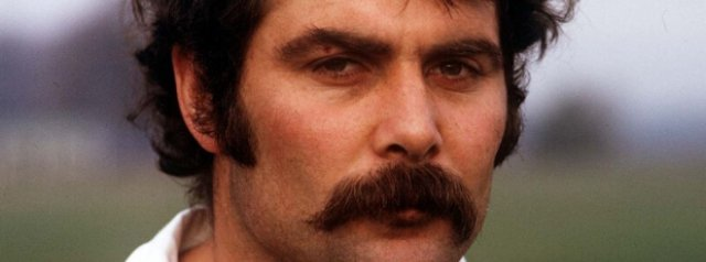 The Curious Case Of Keith Murdoch - The All Black Who Never Returned