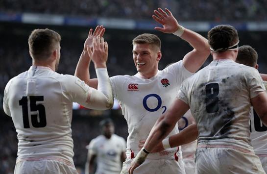 umbro england rugby