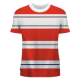 Premiership Jerseys_0001