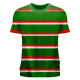 Premiership Jerseys_0006