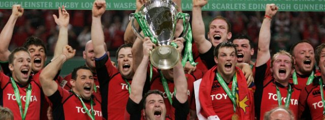 QUIZ: Can you name the victorious Munster Heineken Cup Side In 2006?