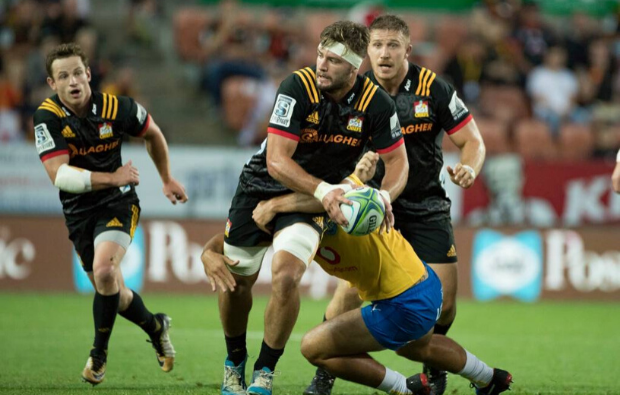 Three Players Who Could Use Super Rugby Aotearoa To Force Their Way Into The All Blacks Squad Ultimate Rugby Players News Fixtures And Live Results