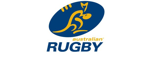 ARU begin organisational restructure