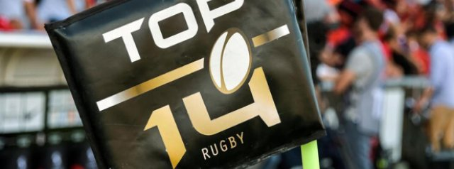 French Top 14 Scrapped Without A Winner