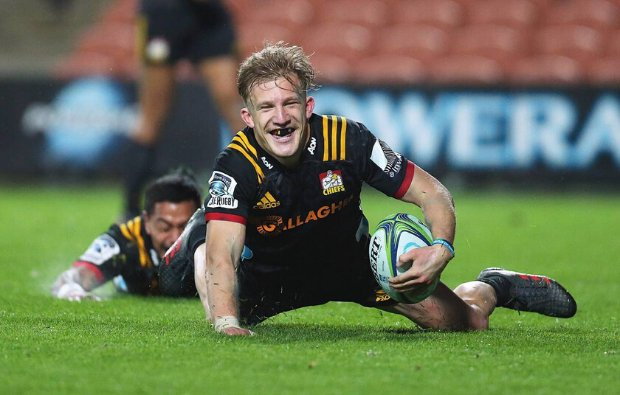 Five Reasons Why Round Two Of Super Rugby Aotearoa Will Be Even