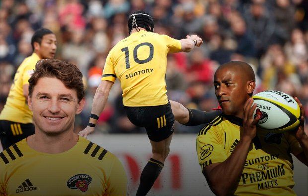 beauden-barrett (3)