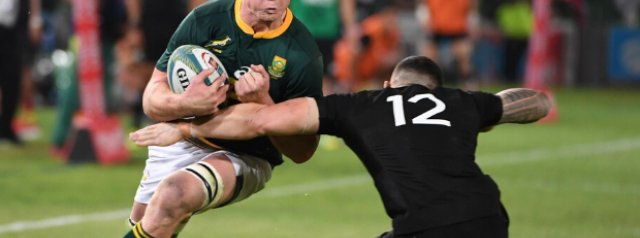 Southern Hemisphere rugby set for major shake-up