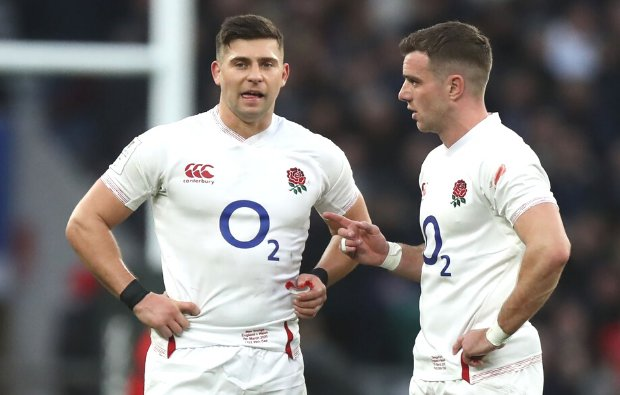 george-ford-ben-youngs