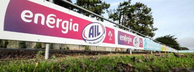 IRFU Confirm 2020/21 Season Plan For Club Competitions