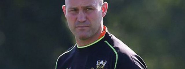 Gloucester snap up Alex King as attack coach