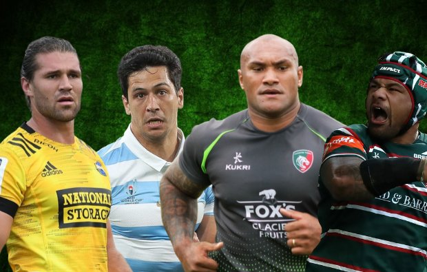 leicester-tigers