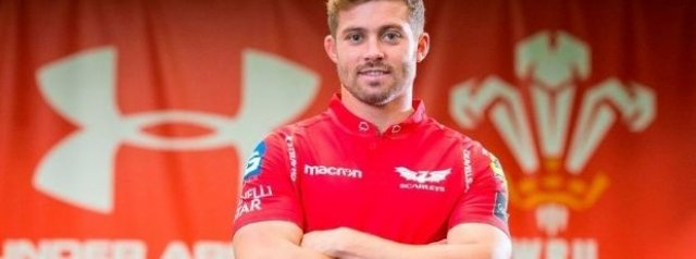 Scarlets continue to build squad depth with 17 players signing new contracts