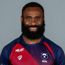 Semi Radradra rugby player