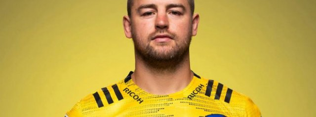 Dane Coles to become the most capped Hurricanes forward