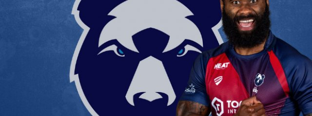 Premiership | Bristol Bears v Saracens line ups, stats and more