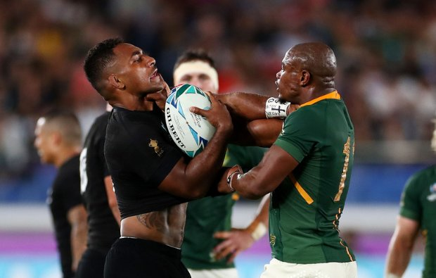 all-blacks-springboks