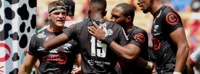 SA Rugby announce a 'school yard pick' Springbok Showdown along with a 4-month long domestic season
