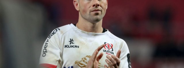 Champions Cup | Toulouse v Ulster Rugby line ups and preview