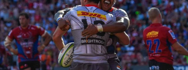 Super Saturday Preview: Lions vs Stormers