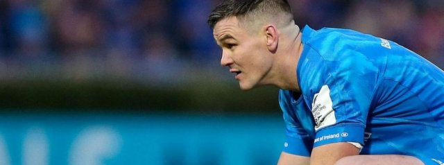PRO 14 Preview & LineUps: Leinster Rugby Vs Dragons